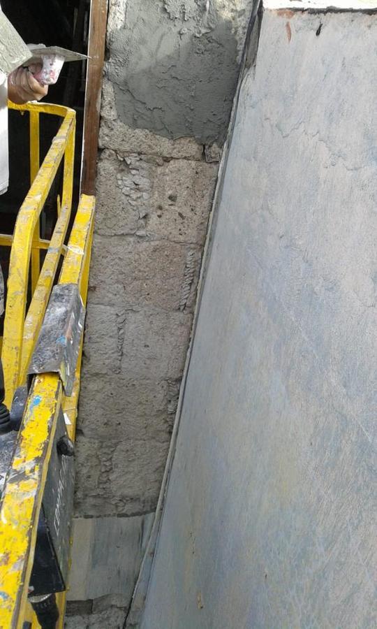 pintura exterior fachada edificio triana 16.JPG