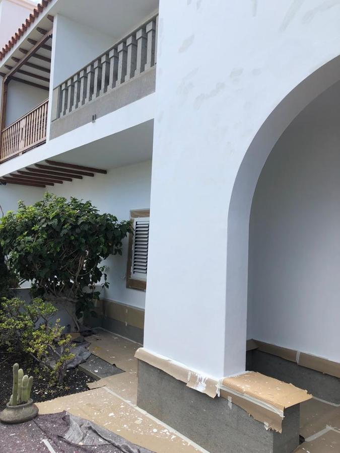 pintura exterior de vivienda 1.JPG