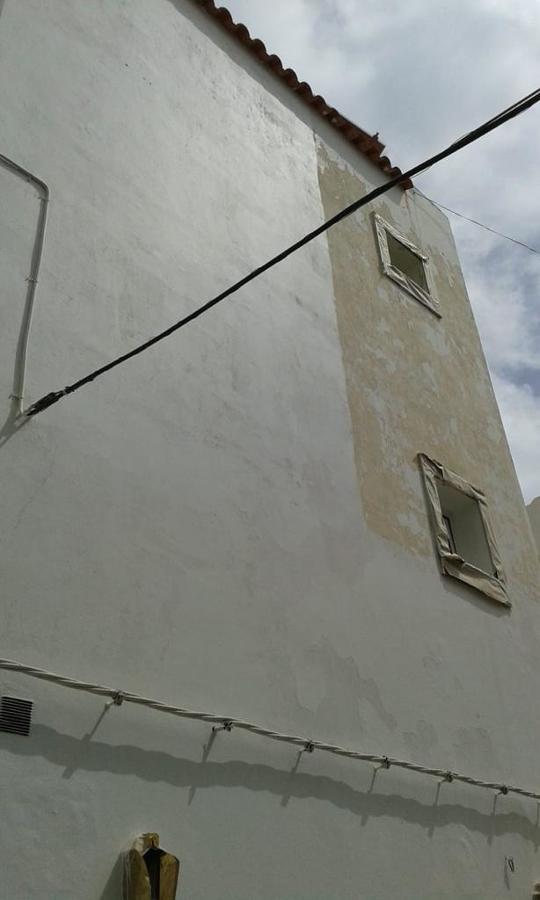 pintura exterior de vivienda 2.JPG