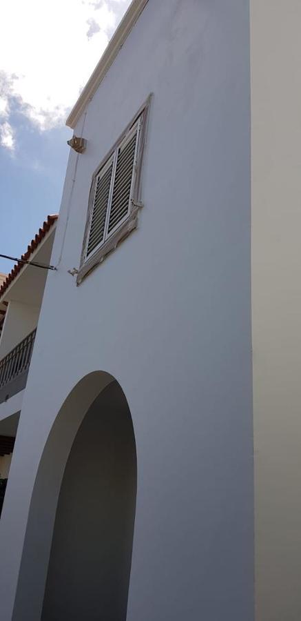 pintura exterior de vivienda 4.JPG