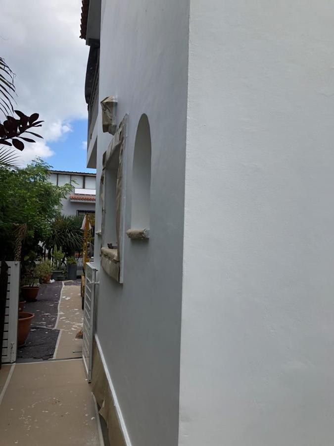 pintura exterior de vivienda 6.JPG