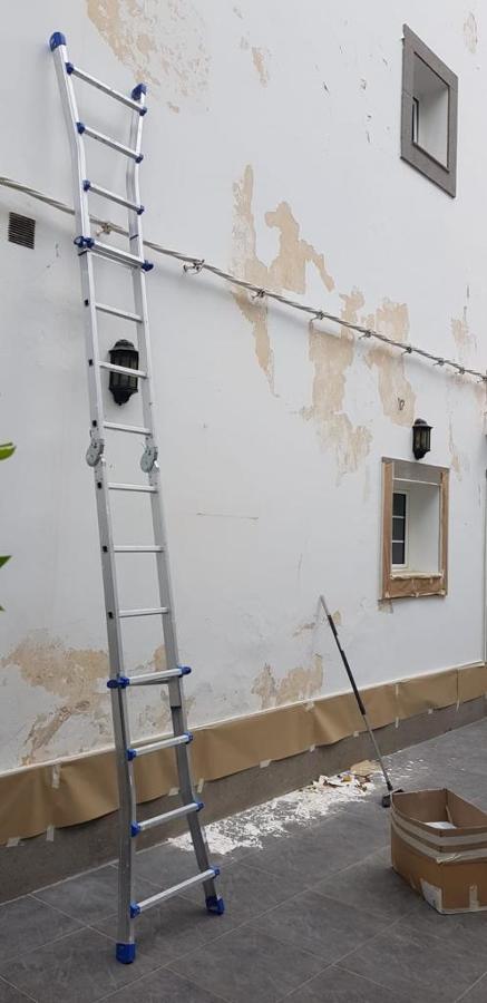 pintura exterior de vivienda 7.JPG