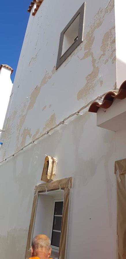 pintura exterior de vivienda 8.JPG