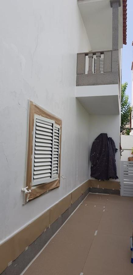 pintura exterior de vivienda 9.JPG