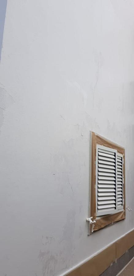 pintura exterior de vivienda 13.JPG