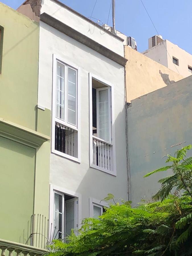 pintura exterior fachada edificio triana 17.JPG