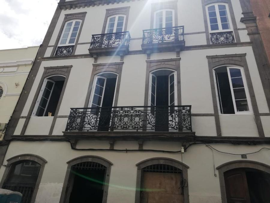 pintura exterior fachada edificio triana 4.JPG