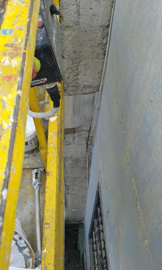pintura exterior fachada edificio triana 18.JPG