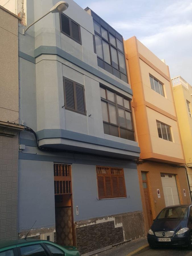 pintura y revestimiento de exterior fachada ideas pintores