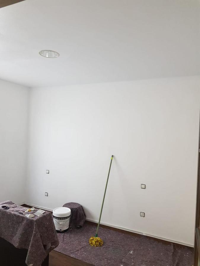 pintura interior de vivienda Abril 6.JPG