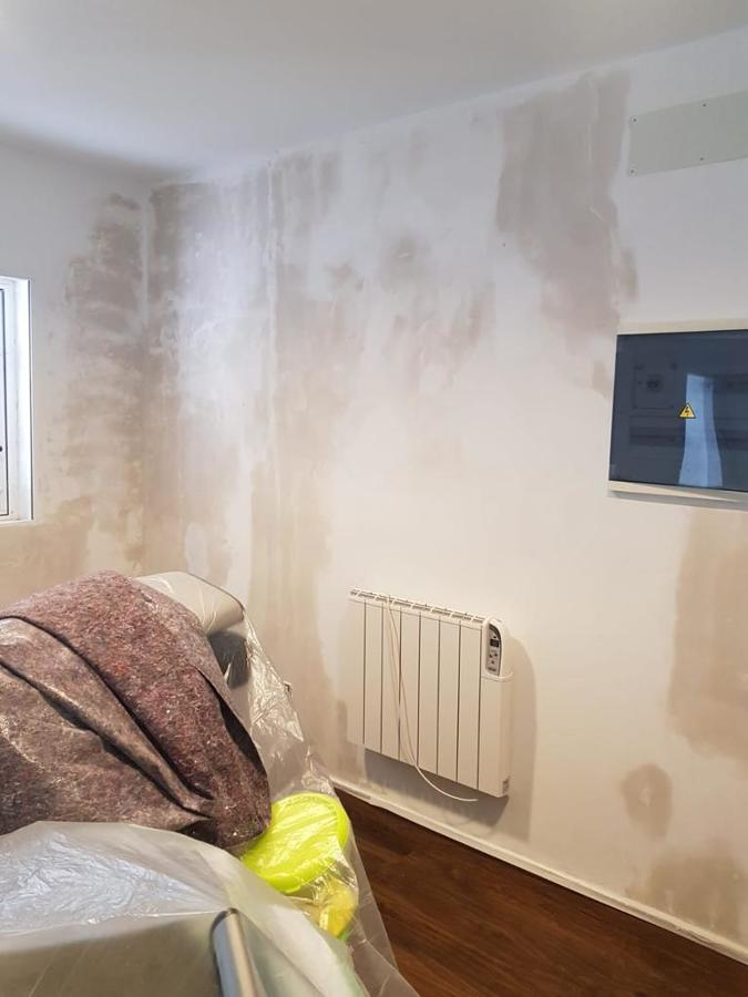 pintura interior de vivienda Abril 7.JPG