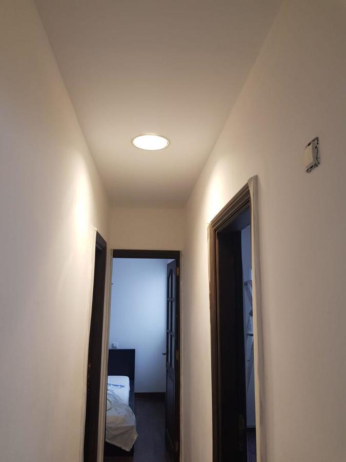 pintura interior de vivienda Abril 10.JPG