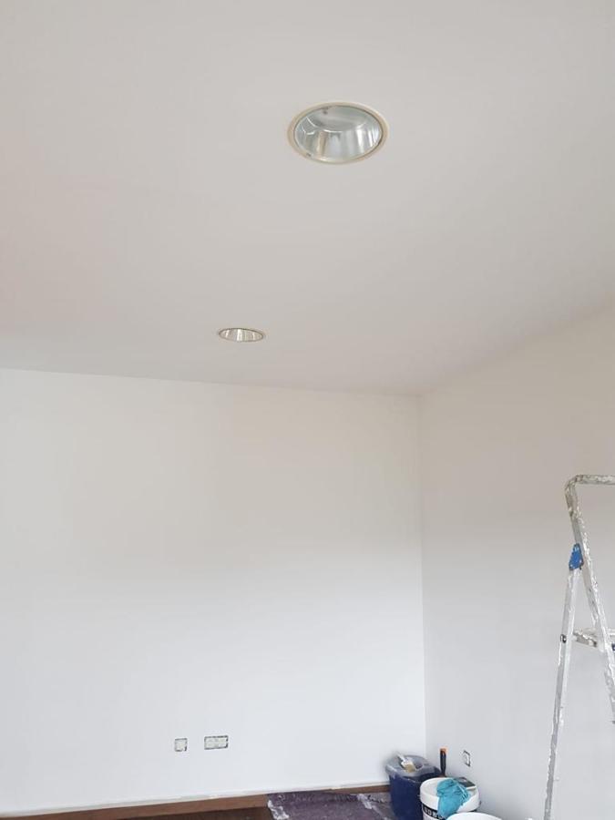 pintura interior de vivienda Abril 11.JPG