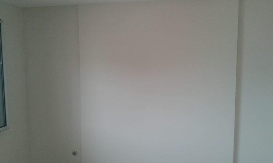pintura interior de vivienda paredes