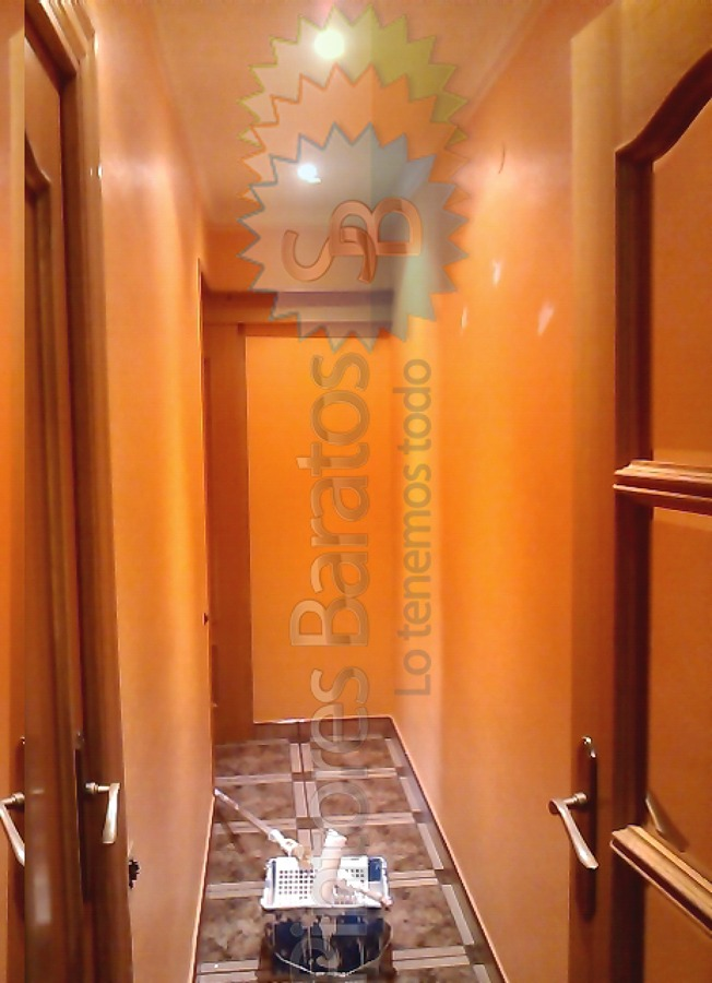 Foto pintura piso sabadell de pintores baratos barcelona - Pisos economicos en barcelona ...