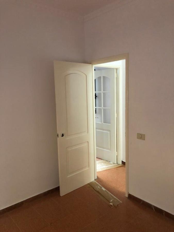pintura puertas interior de vivienda ideas pintores