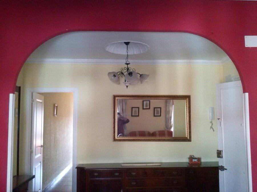 Pintura y reforma de paredes