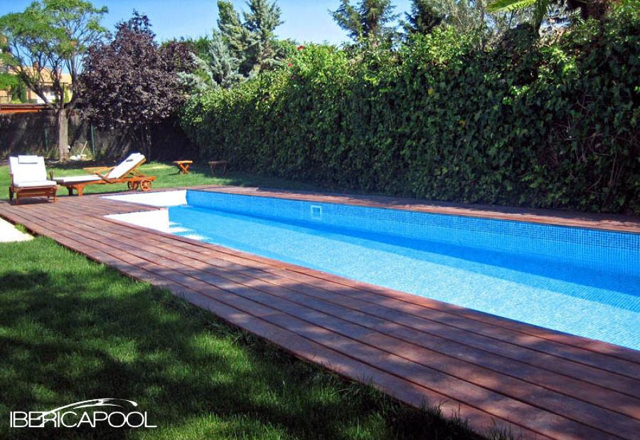 piscina 8 z marketing en cadiz ideas construcci n piscinas