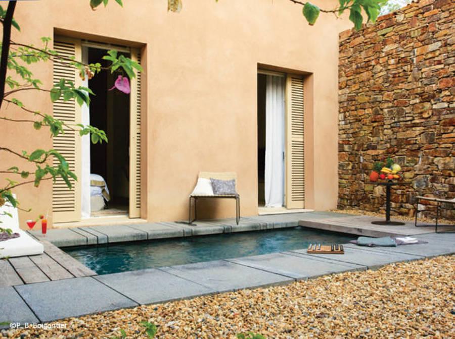 7 piscinas low cost para refrescarte sin arruinarte for Mini piscinas prefabricadas