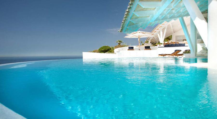 Foto piscina climatizada de loxone 906645 habitissimo for Piscina climatizada de zamora