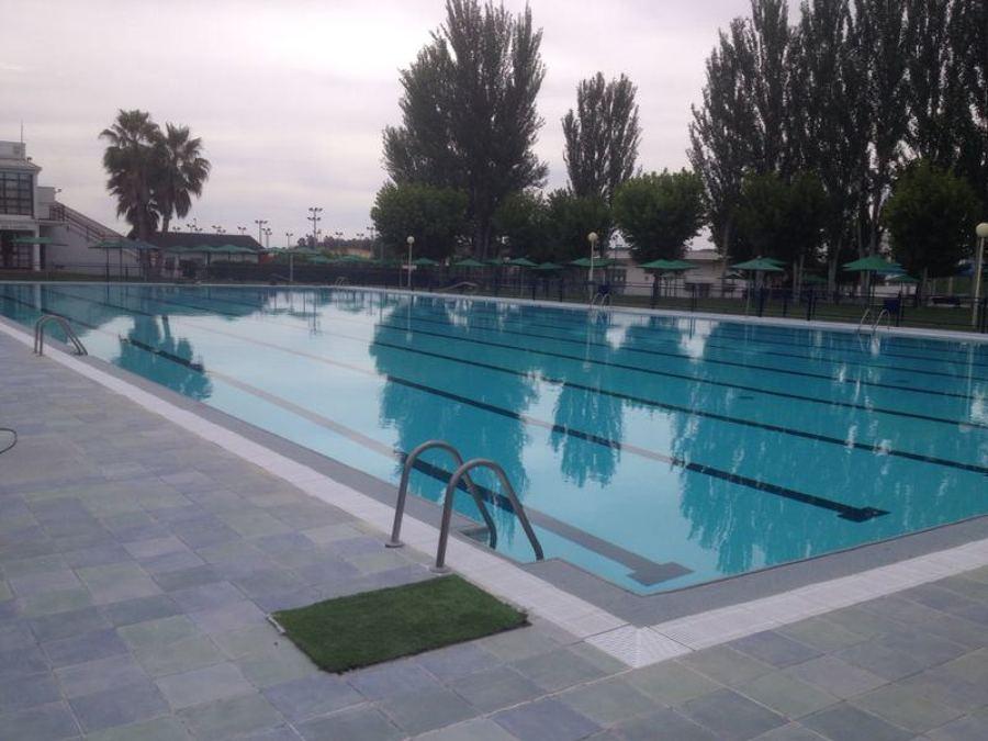 Recubrimiento de piscina con poliurea ideas for Recubrimientos para piscinas