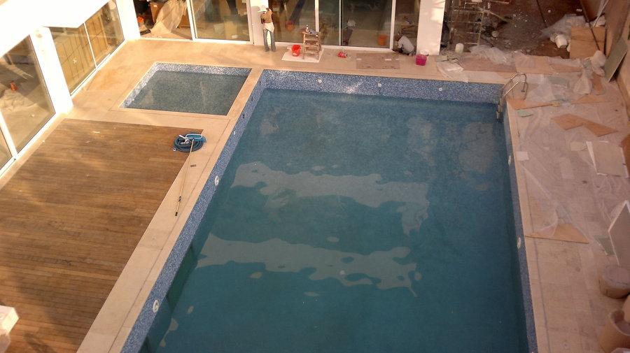 Mansi n accra ghana frica ideas calefacci n for Chorros para piscinas precios