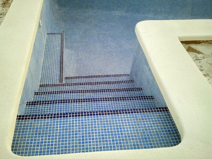 proyectos baratos de construccin piscinas en murcia