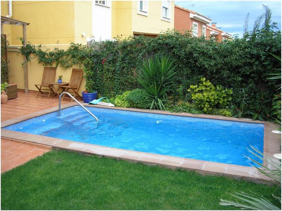 Empresa valenciana especializada en la construcci n de for Presupuesto de piscinas de hormigon