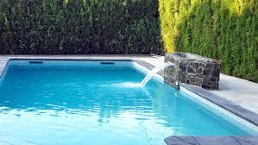 Foto piscina de obra de saclima climatiza y construye 970231 habitissimo - Presupuestos piscinas de obra ...