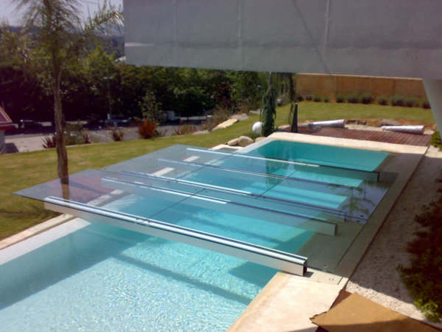 Piscina lantegui en c diz ideas construcci n piscinas for Piscina cadiz