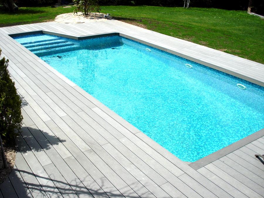 piscinas las rozas ideas reformas piscinas