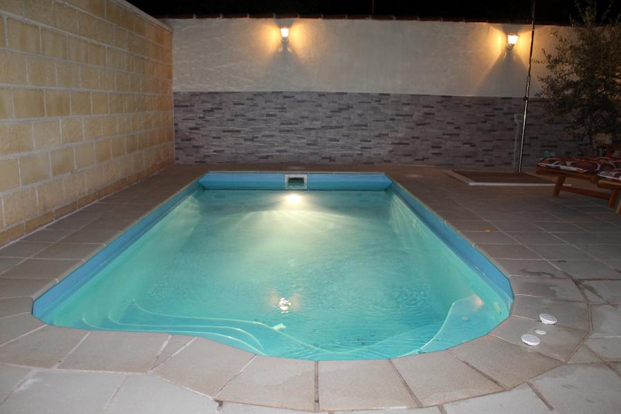 foto piscina prefabricada meco 5 de piscinas j c