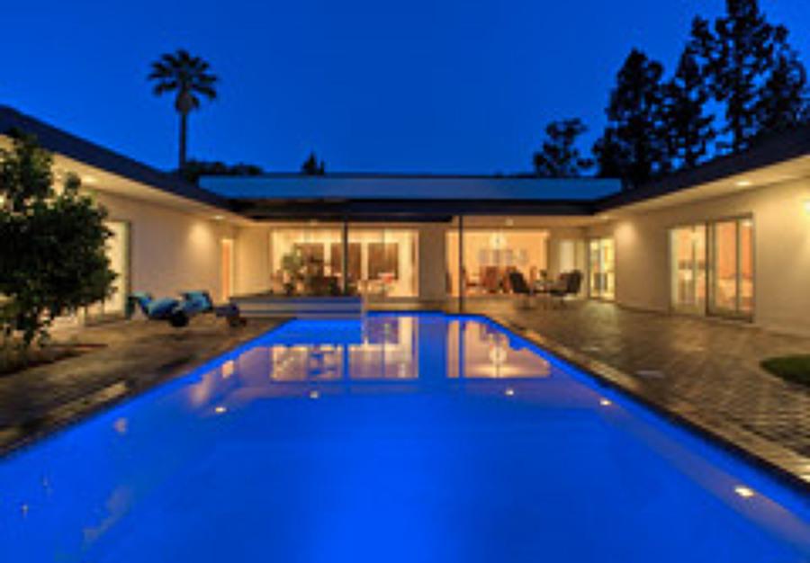 Doeman mantenimiento exclusivo expertos en tratamientos de for Tratamientos de piscinas