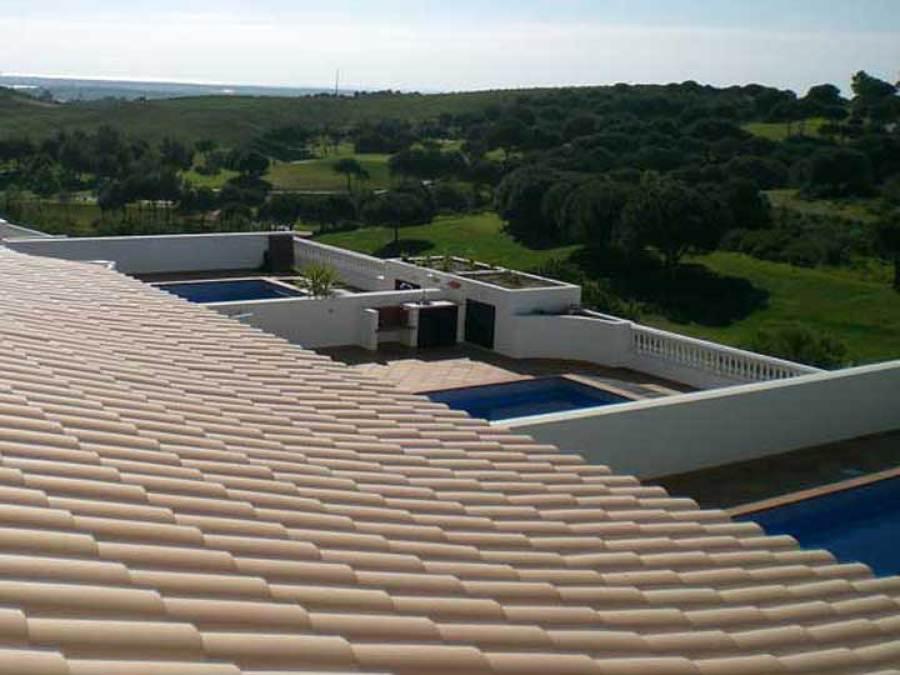 Piscinas de hormig n ideas construcci n piscinas for Presupuesto de piscinas de hormigon