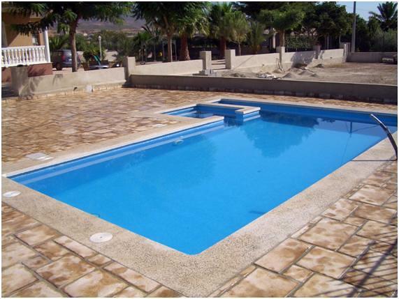 pumps tubos termo boiler edap piscinas