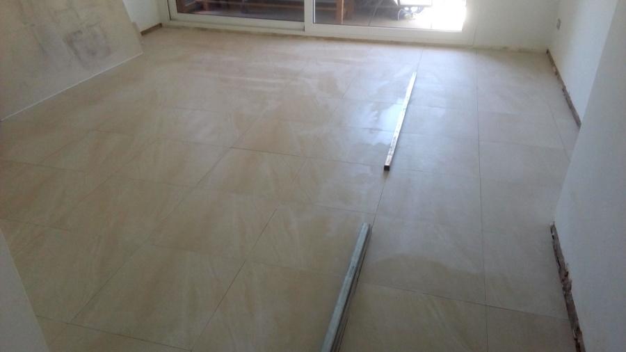 piso acabado