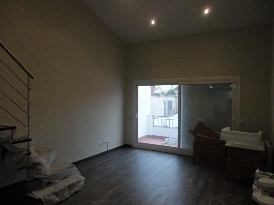Foto piso sabadell de fermaro 314852 habitissimo - Pisos de lloguer a sabadell ...