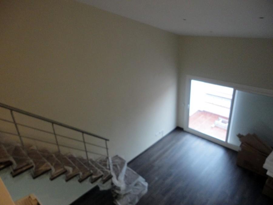 Foto piso sabadell de fermaro 314866 habitissimo - Pisos de lloguer a sabadell ...