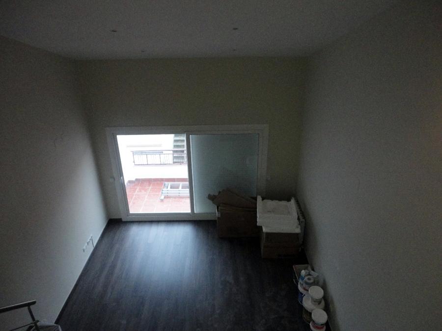 Foto piso sabadell de fermaro 314868 habitissimo - Pisos de lloguer a sabadell ...
