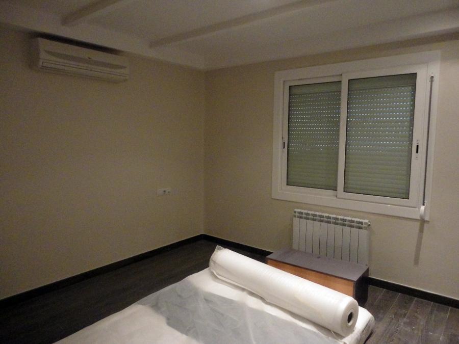Foto piso sabadell de fermaro 314873 habitissimo - Pisos de lloguer a sabadell ...