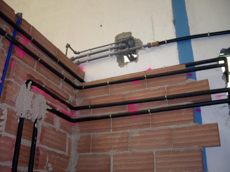 Foto pistas de padel moncada hamman de instalaciones for Pistas de padel malaga