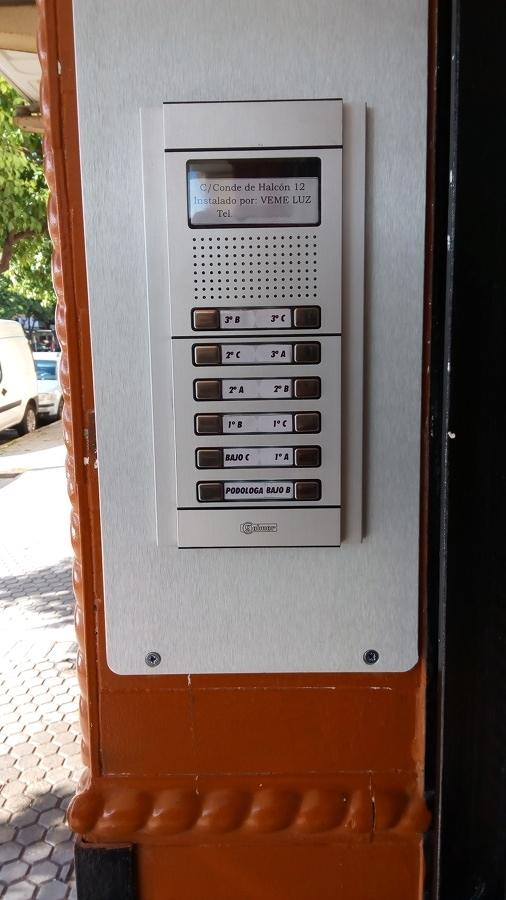 placa-golmar-1059434.jpg