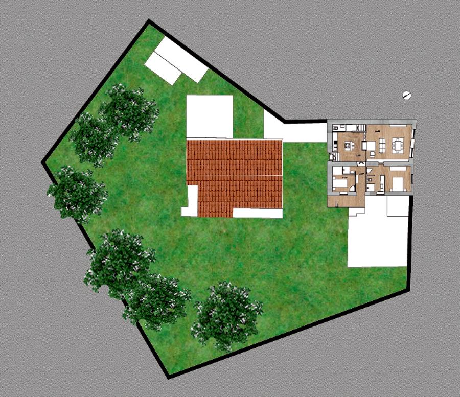 001 PLANO DE SITUACION GONDOMAR REHAB VIVIENDA 2.jpg