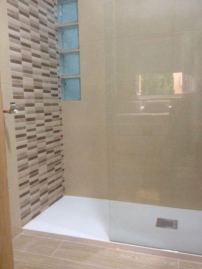 foto plato de ducha antideslizante de bxdba era por ducha