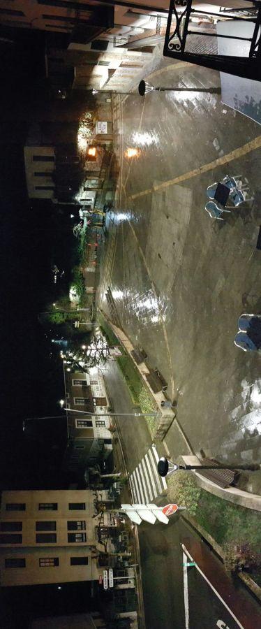 Plaza Artea LED