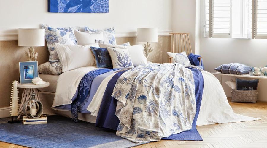 Tu casa el mejor yate de lujo del verano ideas decoradores - Mesitas de noche zara home ...