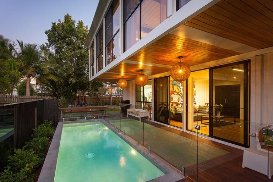 porche-casa-contenedor-australia
