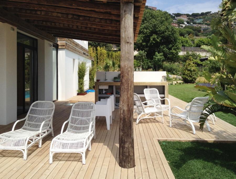porche-terraza-Casa-A-08023-Arquitectos-Barcelona