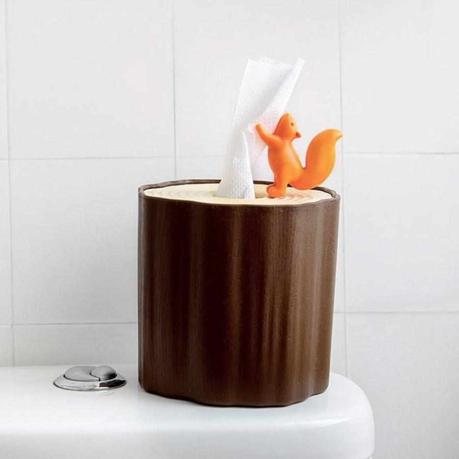 Utensilios limpieza ba o for Utensilios para bano
