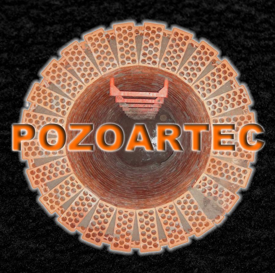 POZOARTEC